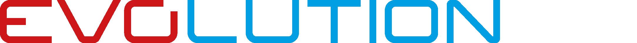 EVOLUTION Serie | MATTHES Maschinen-Industrietechnik GmbH Logo