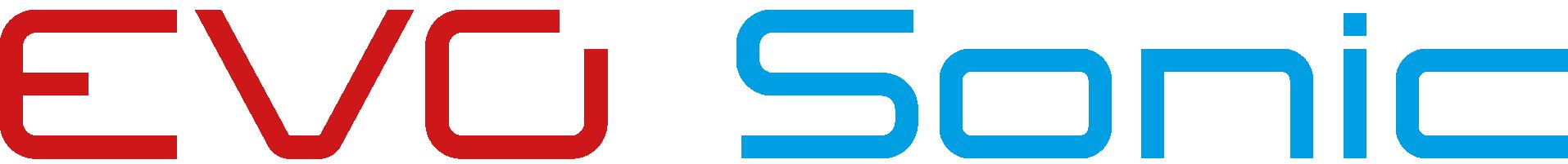 EVO Sonic